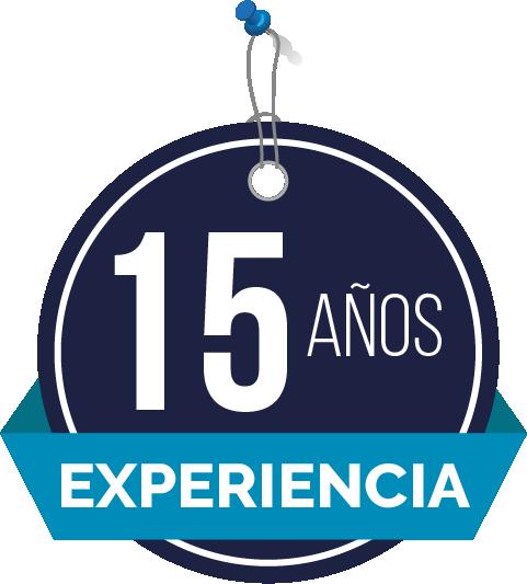 15-experiencia
