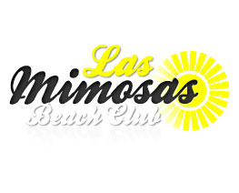 Las Mimosas Beach Club