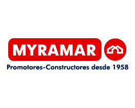 Miramar Promotores Constructores