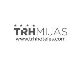 TRH Mijas Hoteles