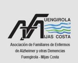 Asociación de Familiares de Enfermos de Alzheimer y otras Demencias. Fuengirola - Mijas Costa