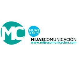 Mijas Comunicaciones TV