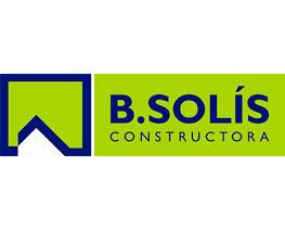 B.Solis Constructora