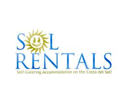 Sol Rentals Catering