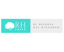 RH Prive Reserva del Higueron