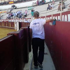 servicio-de-limpieza-grandes-eventos-malaga